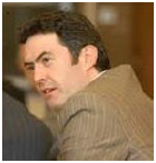 Jason Walford Davies